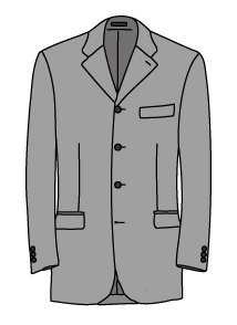 suit 4button.jpg